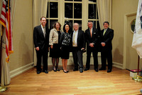 Piedmont City Council Feb '14